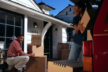 Buy moving supplies at Stuff-It Moving & Storage, a locally owned and operated portable storage container and moving company offering high-quality, friendly, and competitively priced moving and storage services. https://stuffitnow.com, 763-788-3348