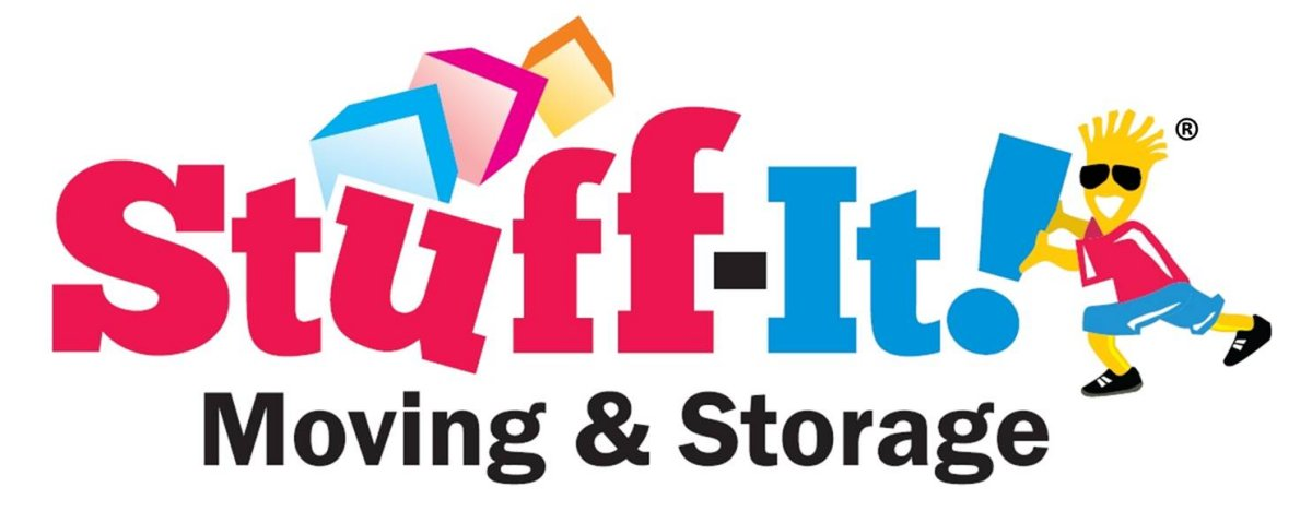 Stuff-It Portable Storage Containers and Moving, Minneapolis, St Paul, Minnesota